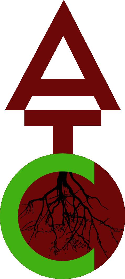 Bodemplant
