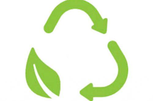 Plastic in de landbouw